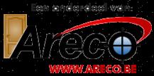 Een onderdeel van Areco Harelbeke